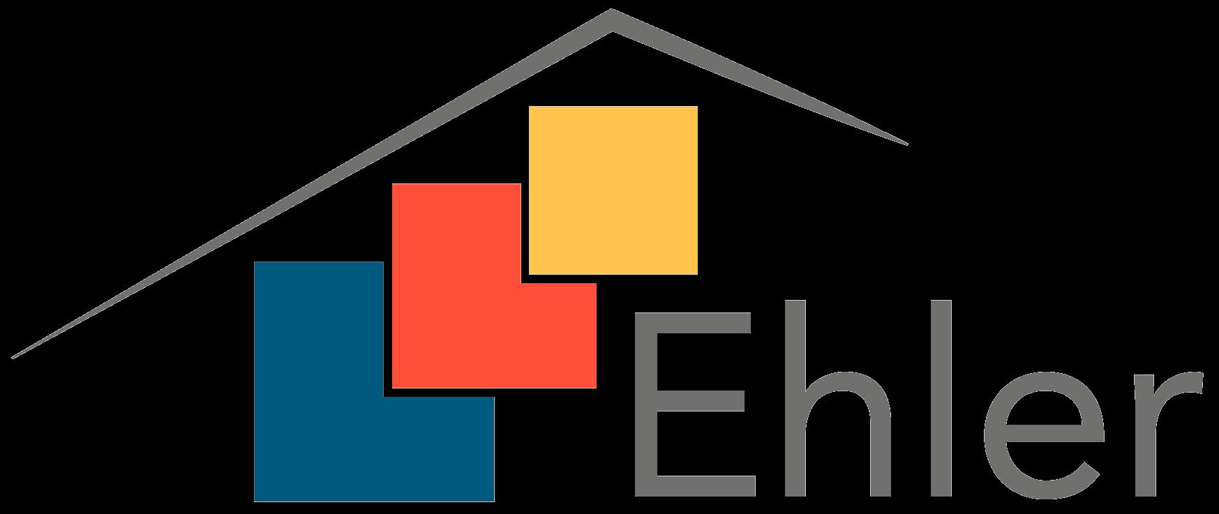 Maklerbüro Ehler